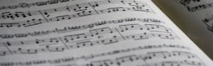 Choir Kick-Off