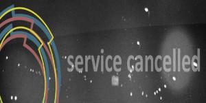 NO PM Service