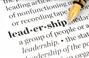 PM Sermon Series - Basics of Biblical Leadership