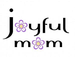 Joyful Mom
