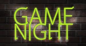 Game Night at Pausley's (No regular youth group)