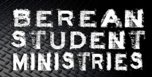 Children/Youth Ministries Kickoff Lunch