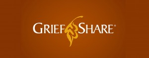 GriefShare Fall Session 2019