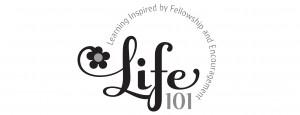 LIFE 101 Event