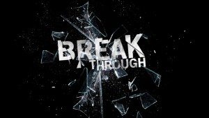 Breakthrough Sr High Youth