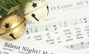 Christmas Musical Celebration