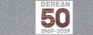50th Anniversary Homecoming Sunday